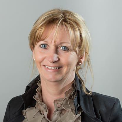 Rianne Hoeben-Driessen